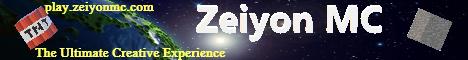 ZeiyonMC