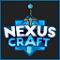NexusCraft