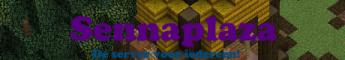 (Dutch/Nederlands) Sennaplaza Survival server (1.8/1.9/1.10/1.11/1.12)