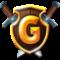 GuateCraft 1.8