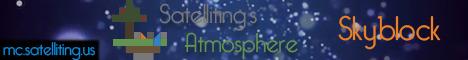 Satelliting's Atmosphere
