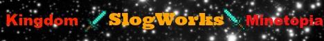 SlogWorks