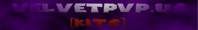 Velvet [Kits] HCF KITMAP!