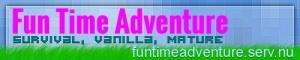 Fun Time Adventure