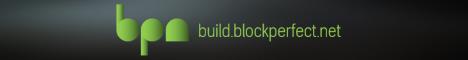 Block Perfect Network