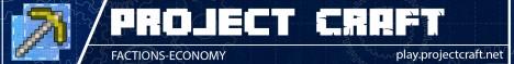 projectCraft