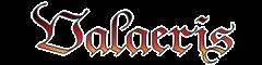 Valaeris - Zwielicht der Götter - Rollenspiel Server, RP, Pen&Paper, Mittelalter