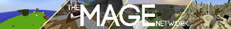 MageMC | ELO 1v1 | FFA/KitPVP | Factions