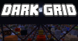 DarkSkyblocks