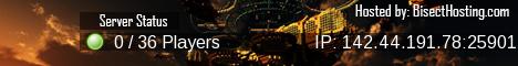 Artemis Reforged   Pixelmon   Closed Alpha