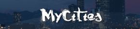 MyCities