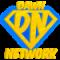 DawnNetwork- play now! very fun Sky-block server!