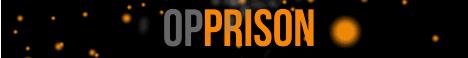 TheForest OP-Prison
