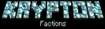 Krypton Factions