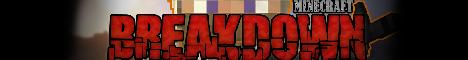 Minecraft Breakdown - Flan's Mod Faction PVP Survival