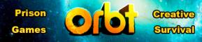 ORBT | Creative, Survival, Pvp, etc