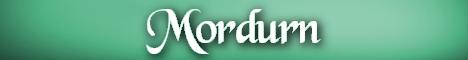 Mordurn - 1.9 to 1.12.2