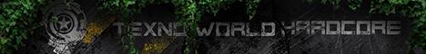 TexnoWorld-Hardcore