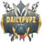 DailyPvPz NEED STAFF! (14+) (PROFESSIONAL)