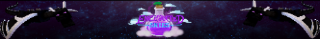 Enchanted Skies - Skyblock Server!