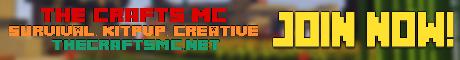 The Crafts MC