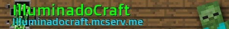 IlluminadoCraft Survival