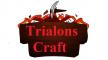 TrialonsCraft
