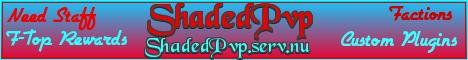 ShadedPvp