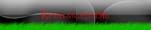 RevalMC Eesti minecrafti server!