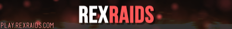 Rex Raids | /FreeRank | Limited Time |
