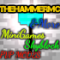 TheHammerMC