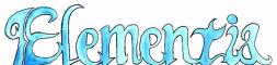 ElementiaPrison 1.8 - 1.12