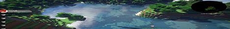pixelfriends-pixelmon