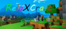 RelaXCraft