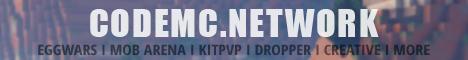 CodeMC Network