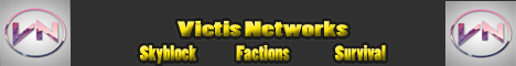 Victis Networks