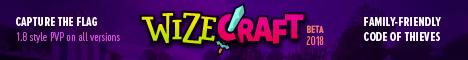 WizeCraft