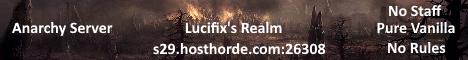 Lucifix's Realm