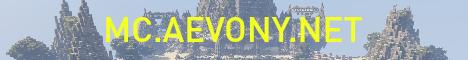 Gates of Aevony 1.13.2