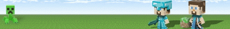 SecondCraft (1.7-1.12)