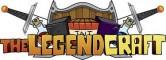LegendCraft
