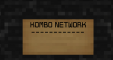 Kombo Network Kit PvP (In progress). Need new members and staff!