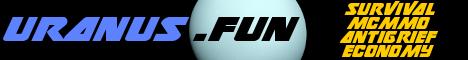 uranus.fun
