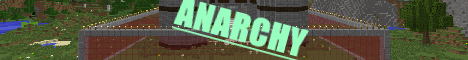 Anarchy Factions   OLD COMBAT