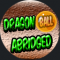 Dragon Ball Abridged [Open Dev]