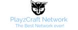 PlayzCraft Server