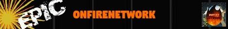 OnFireNetwork! Minetopia/Kingdom/Minigame.