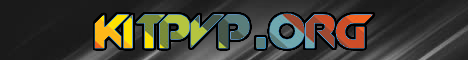kitpvp.org old school kitpvp server