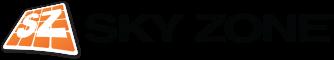 SkyZone Skyblock