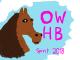 OakwoodHorseback